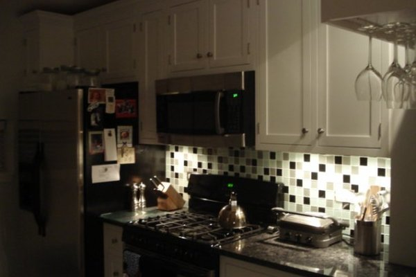 Cabinets from scratch - How to build a kitchen cabinet from scratch ...